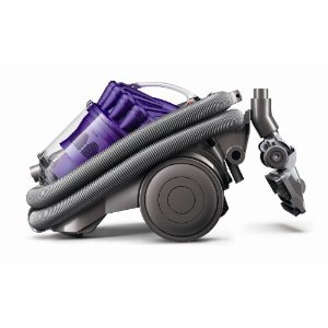 Dyson DC32 Staubsauger